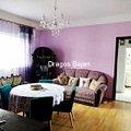 Apartament de vânzare 4 camere, în Bucuresti, zona Gradina Icoanei