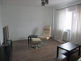 Apartament de închiriat 2 camere în Bucuresti, Vitanul Nou