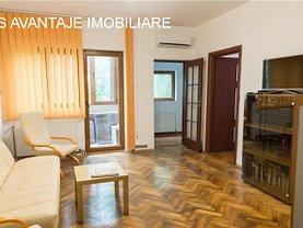 Apartament de vânzare 4 camere în Bucuresti, Pache Protopopescu