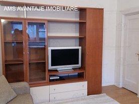 Apartament de vânzare 2 camere în Bucuresti, Cotroceni
