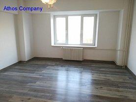 Apartament de vânzare sau de închiriat 2 camere în Bucuresti, Unirii