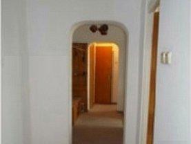Apartament de vânzare 4 camere în Bucuresti, Mosilor