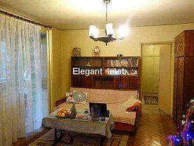 Apartament de vânzare 3 camere în Bucuresti, Baba Novac