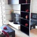 Apartament de vânzare 2 camere, în Bucuresti, zona Centrul Istoric