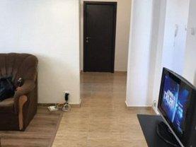 Apartament de închiriat 4 camere în Bucuresti, Nicolae Grigorescu