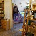 Apartament de vânzare 3 camere, în Bucuresti, zona Centrul Istoric