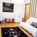 Apartament de vânzare 2 camere, în Bucuresti, zona P-ta Amzei