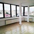 Apartament de vânzare 2 camere, în Bucuresti, zona Polona
