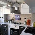 Apartament de vânzare 3 camere, în Bucuresti, zona Dorobanti