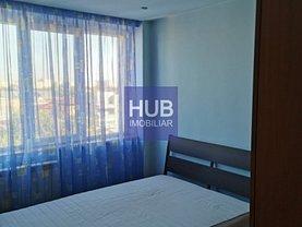 Apartament de vânzare sau de închiriat 3 camere în Bucuresti, Stefan cel Mare