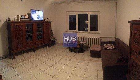 Apartamente Bucureşti, Vitanul Nou