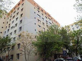 Apartament de vânzare 3 camere, în Bucureşti, zona Balta Albă