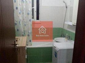 Apartament de închiriat 2 camere în Popesti-Leordeni, Central