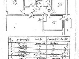 Apartament de vânzare 3 camere, în Bucureşti, zona 13 Septembrie