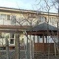 Casa de vânzare 7 camere, în Focsani, zona Tabacari
