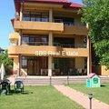 Casa de vânzare 11 camere, în Bucuresti, zona Bucurestii Noi