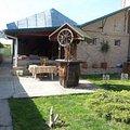 Casa de vânzare 3 camere, în Focsani, zona Central