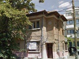 Casa de vânzare 3 camere, în Bucuresti, zona Cotroceni