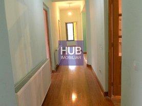 Casa de vânzare sau de închiriat 12 camere, în Bucuresti, zona Iancului