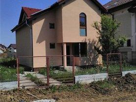 Casa 3 camere în Bucuresti, Baneasa