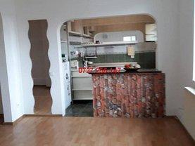 Casa de închiriat 3 camere, în Bucuresti, zona Tineretului