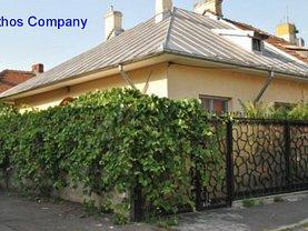 Casa de închiriat 3 camere, în Bucuresti, zona Crangasi