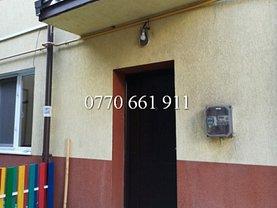 Casa de vânzare 7 camere, în Bucuresti, zona Banu Manta