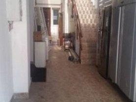 Casa de vânzare 4 camere, în Bucuresti, zona Dacia