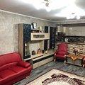 Casa de vânzare 4 camere, în Focsani, zona Nord