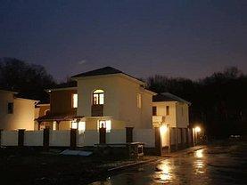 Casa de vânzare 4 camere, în Dragomiresti-Vale