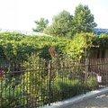 Casa de vânzare 3 camere, în Focsani, zona Vest