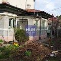 Casa de vânzare 2 camere, în Bucureşti, zona Bucureştii Noi