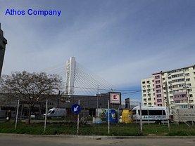 Casa de vânzare 8 camere, în Bucureşti, zona Gara de Nord