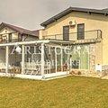 Casa de vânzare 4 camere, în Corbeanca, zona Nord