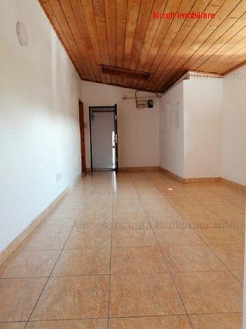 Apartament in vila Parcul Carol Marasesti Distrigaz - imaginea 1