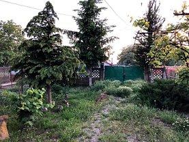 Casa de vânzare 6 camere, în Buciumeni, zona Central