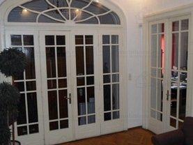 Casa de închiriat 8 camere, în Bucuresti, zona Universitate