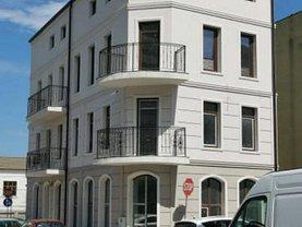 Casa de vânzare 20 camere, în Constanţa, zona Peninsula