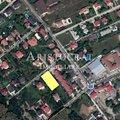 Teren constructii de vânzare, în Corbeanca, zona Nord