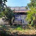 Teren constructii de vânzare, în Bucuresti, zona Aparatorii Patriei