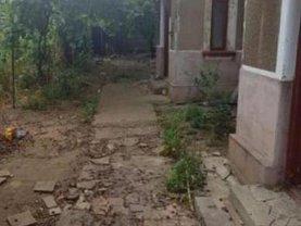 Teren constructii de vânzare, în Bucureşti, zona Eroii Revoluţiei