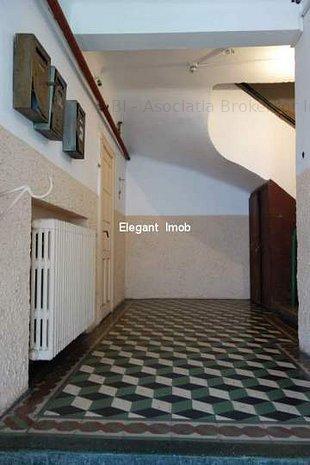 Vanzari Cladiri Birouri sau Apartamente Zona Unirii - imaginea 1