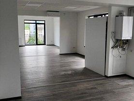 Închiriere birou în Bucuresti, Cotroceni