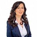 Simona Chifor Agent imobiliar din agenţia ABI - Asociatia Brokerilor Imobiliari