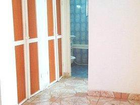 Apartament de vânzare sau de închiriat 2 camere în Ramnicu Sarat, Sud-Est