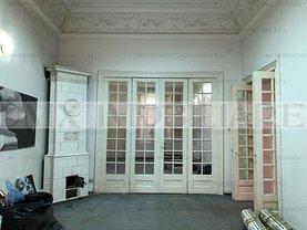Casa de vânzare 13 camere, în Bucuresti, zona Universitate