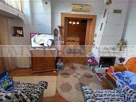 Casa de vânzare 2 camere, în Bucuresti, zona Cosbuc
