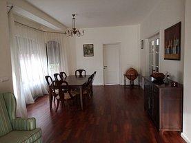 Casa de vânzare 9 camere, în Mogoşoaia