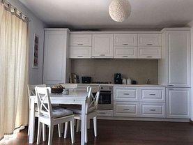 Apartament de vânzare 2 camere, în Suceava, zona Burdujeni