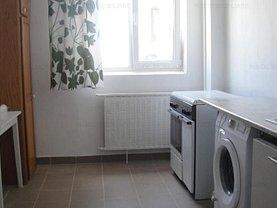 Apartament de vânzare 4 camere în Bucuresti, Central